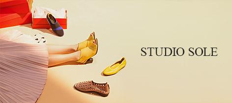 STUDIO SOLE(SHOE MULTI SHOP)