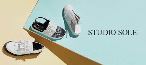 STUDIO SOLE(SHOE MULTI SHOP)