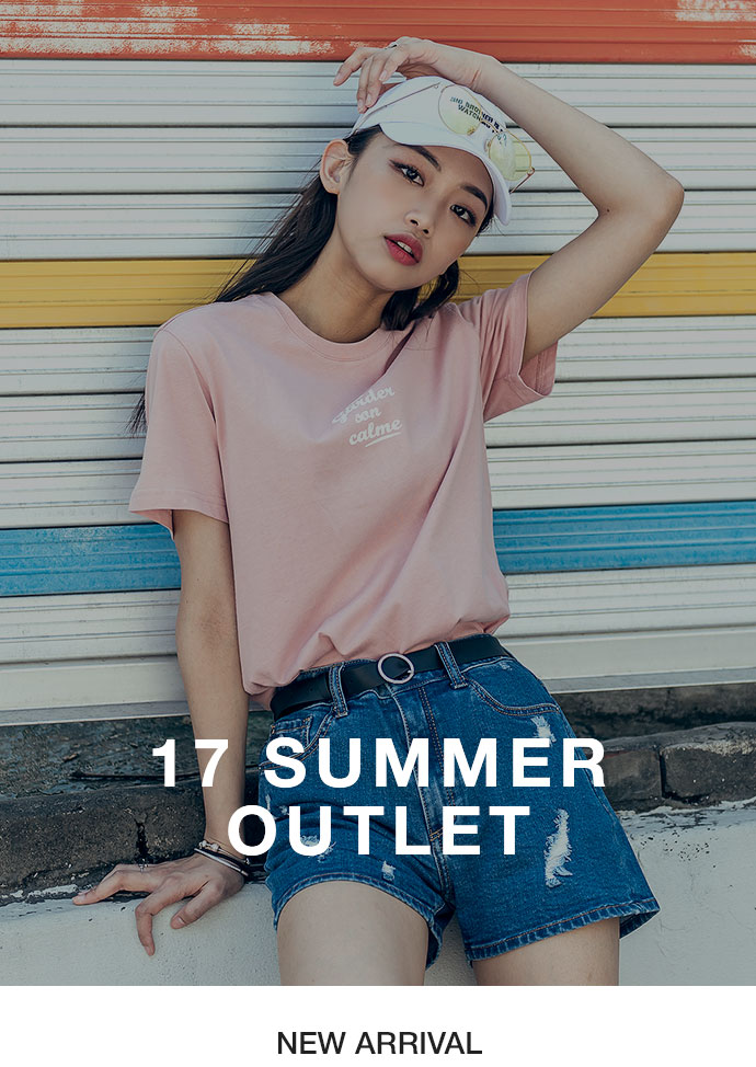 17 ss outlet