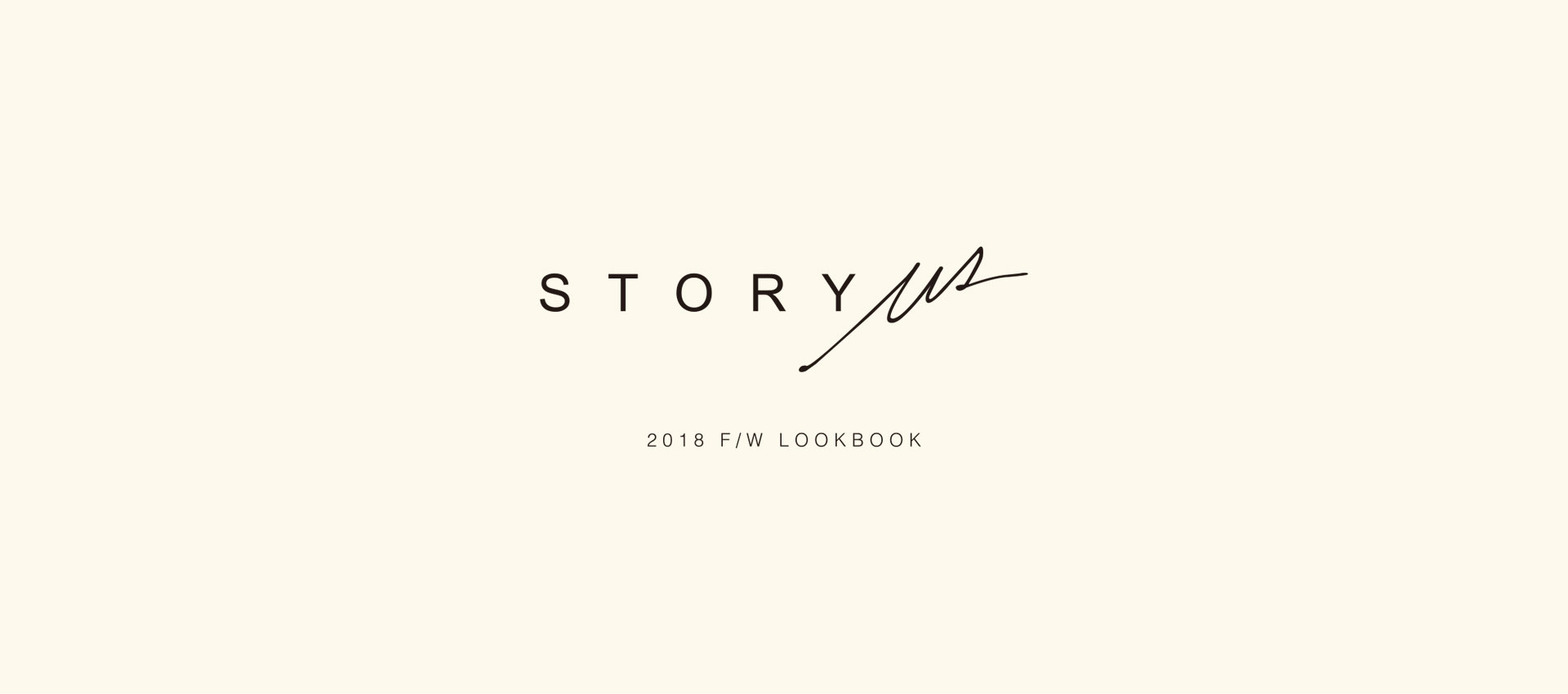 STORYUS_LOOKBOOK